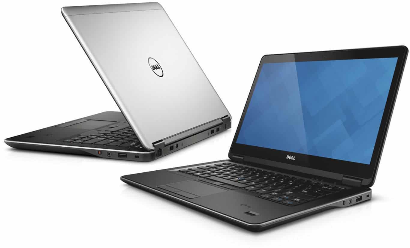 Thuê laptop core i7 Dell Latitude E7440 rẻ nhất hà nội