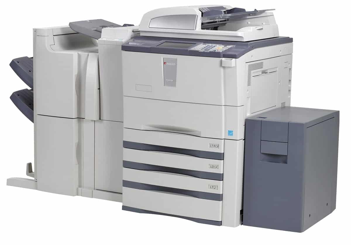 May-Photocopy-toshiba-e-855-min